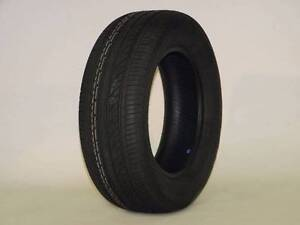 215/60R15 Fullrun PCR BRAND NEW ALL ROUNDER TYRE - ETyreStore South Townsville Townsville City Preview