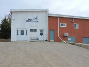 FOR LEASE: 226 Queen Street, Unit 6, Kincardine