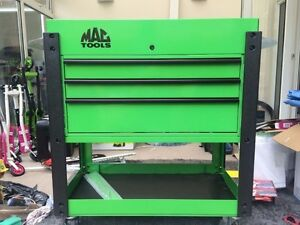 LOOKING FOR TOOL CART SNAP ON MAC TOOLS MATCO NAPA CORNWELL
