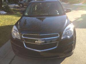2014 Chevrolet Equinox 1LT - CALGARY $22,000