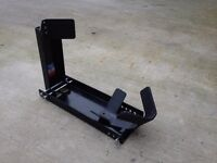 Bike Dock suit CBR R1 Honda Yamaha etc