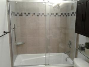 Renovating your bathroom?
