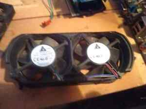 Xbox 360 replacement fan $5