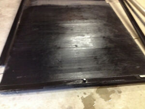 Roll & Lock tonneau cover for parts Windsor Region Ontario image 1