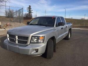 2008 Dodge Dakota ( Finance Available ) Pickup Truck