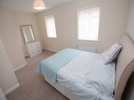 Posh Chiswick - Affordable Room , Safe West Location