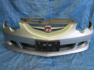 Acura Integra Jdm Front Bumper Car Parts Accessories For Sale - Jdm acura integra parts