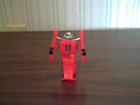 Gobot knockoff? used