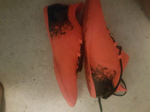 Adidas 16.2 X soccer shoes