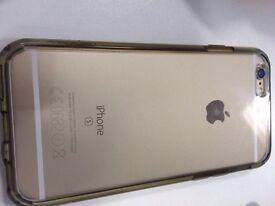 Apple iPhone 6S 128GB unlocked and under warranty!