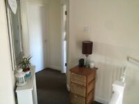 Home swap exchange 2 bed maisonette Loughton moving and decorating cost covered homeswap