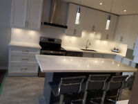 Competitive Prices - Professional Renovations