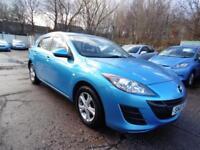 Mazda 3 1.6 TS ( FINANCE AVAILABLE )