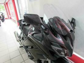 YAMAHA FJR1300A 6 SPEED MODEL, 20 REG 0 MILES, CALL FOR BEST UK PRICE...