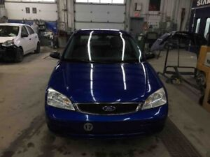 FORD FOCUS 2005 A VENDRE $ 1 000.00