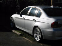 2007 BMW 335i Sedan, Low miles, Excellent Condition