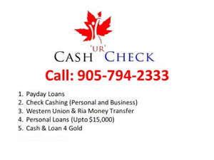 Think green cash loans image 3