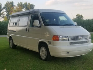Find Volkswagen EuroVans for Sale by Owners and Dealers | Kijiji Autos
