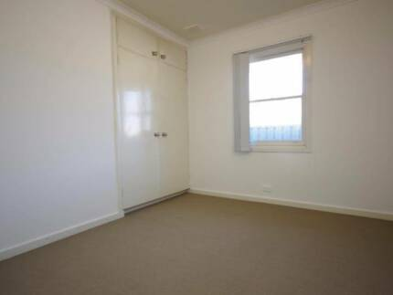 Budget Room for rent balga negotiable Balga Stirling Area Preview