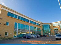 Co-Working * Park Road - WD3 * Shared Offices WorkSpace - Rickmansworth
