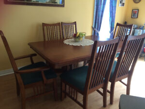 MOVING LARGE HOME SALE-ALL FURNITURE FOR $3000.00