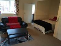 1 bedroom flat in 15 Cumberland Court