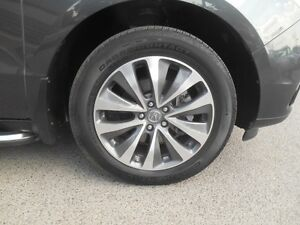 2014 Acura MDX SH-AWD 6-Spd AT w/Tech Package Peterborough Peterborough Area image 19