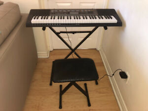 f095ca9c781 Costco | Buy or Sell Used Pianos & Keyboards in Canada | Kijiji ...