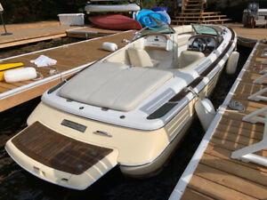 Chris Craft | ⛵ Boats & Watercrafts for Sale in City of