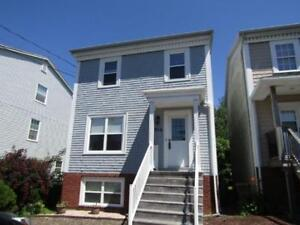 Lovely Bedford home finished on 3 levels.