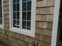 Home Improvements, renovations and general maintenence