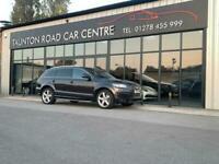 2012 Audi Q7 3.0 TDI 245PS quattro S line 4x4 Diesel Automatic