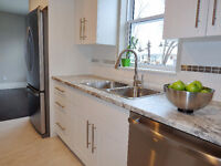 OPEN HOUSE TODAY 2-4: Renovated Home in Central Riverview