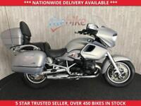 BMW R1200 R1200 BMW R1200 CL MOT TILL APRIL 2019 2002 02