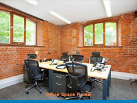 Co-Working * Ocean Village - SO14 * Shared Offices WorkSpace - Southampton