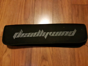 Deadlywinds case