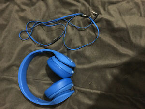 Adidas Beats For Sale