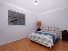 2 x Rooms for Rent in Coolbellup - Available Now Coolbellup Cockburn Area Preview