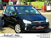 Ford C-Max 1.6 Style - 1A Wagen!