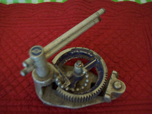 ANTIQUE PIPE TOOL And 4 STANLEY LEVELS
