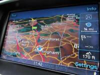 2014 AUDI Q5 2.0 TDI QUATTRO S LINE PLUS AUTOMATIC 4X4 DIESEL 4X4 DIESEL