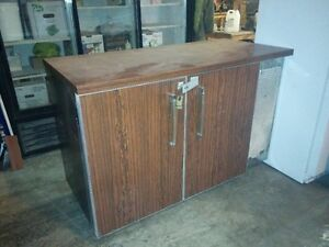 Bar Cooler for Sale - 613-937-4817 Cornwall Ontario image 2