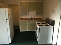 $450 apartment for rent in Durham, ON