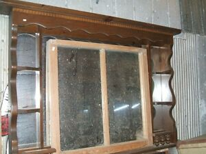 Multiple size mirrors for sale