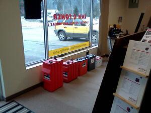Solar Water Heater Belleville Belleville Area image 3