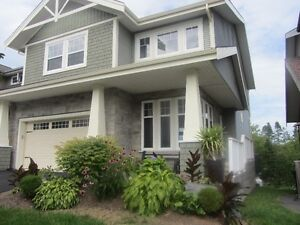Executive House on Cul-de-Sac in the Parks of West Bedford!
