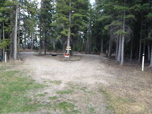Lakefront Lot for sale at Brightsands, Sandy Beach