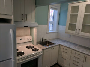 Convenience and Character in St. Boniface – Utilities Included