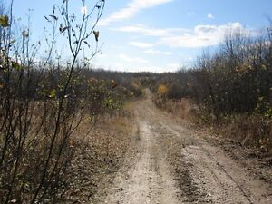160 Acres with 30' Trailer - North of Matheson ON Kitchener / Waterloo Kitchener Area image 5
