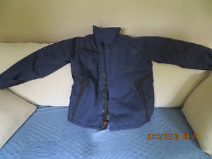 Mens Winter Jacket *NEW*
